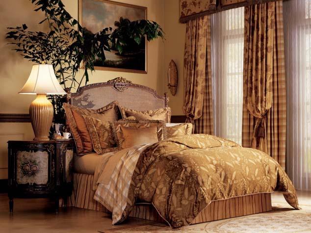Glendale heirloom bedding AZ