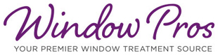 Glendale Window Treatments