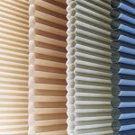 Glendale Cellular Shades