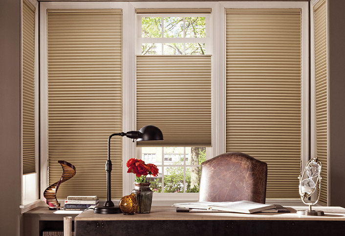 Refreshing Glendale Window Coverings for Spring